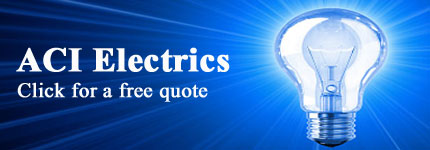 Electrical Contractor Melbourne