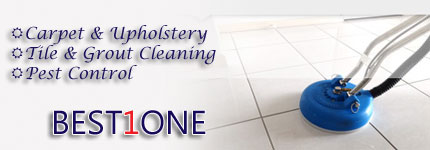Commercial Office Cleaning Gumdale