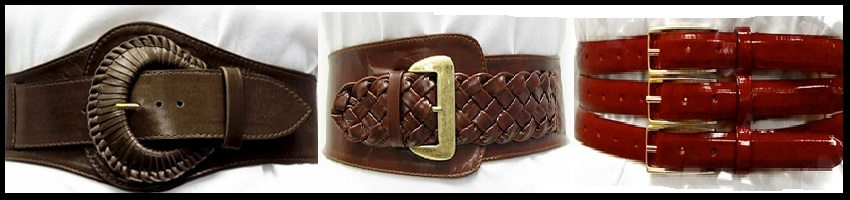 Australian Leather Products Online