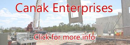 Concrete Tilt Top Panel Wollongong