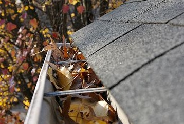 Gutter Cleaning Bulleen