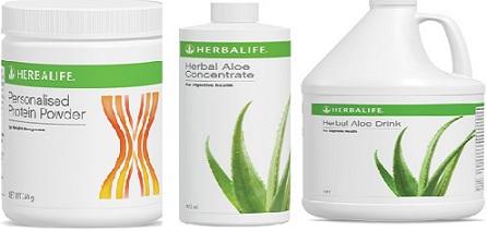 Health & Nutrition Products Kalamunda