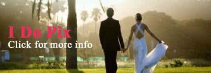 Online Wedding Printing Sydney