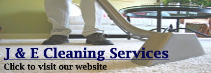 Bond Cleaning Mooloolaba