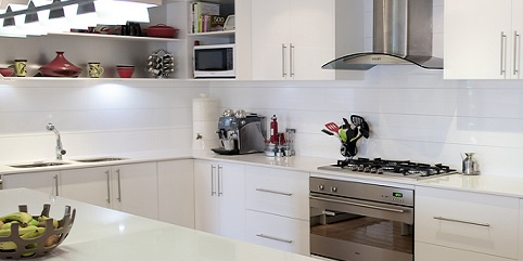 Kitchen Renovations Mandurah