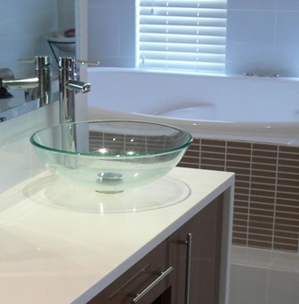 Bathroom Renovations Rockingham kitchen renovations mandurah | custom made cabinets bunbury