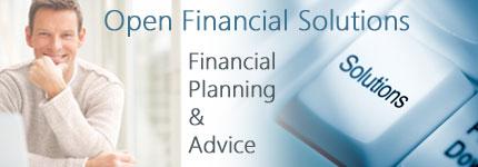 Investment Advice Richmond