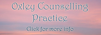 Relationship Counselling Mount Ommaney