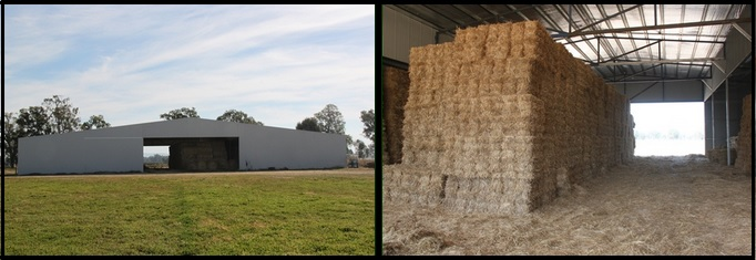 Shed Sales Bendigo