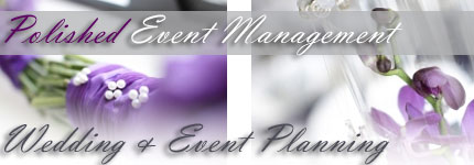 Event Planner Stirling