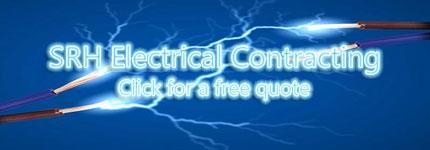 Electrical Repairs NT