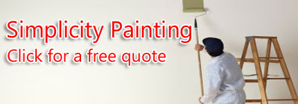 Painting & Decoratin Kingsthorpe