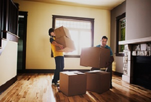 Residential Movers Wollongong