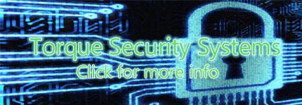 Security Alarms Edgecliff