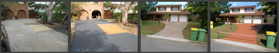 High Pressure Cleaning Capalaba