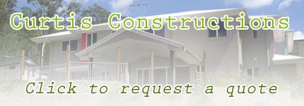 Renovations Coolangatta