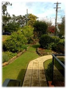 Gardening Hornsby