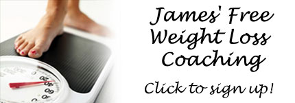 Free Weight Loss Coach NSW