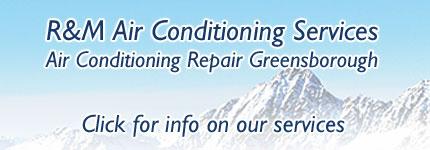 Air Conditioning Installation Doreen