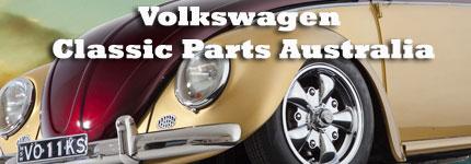 Online Volkswagen Spares