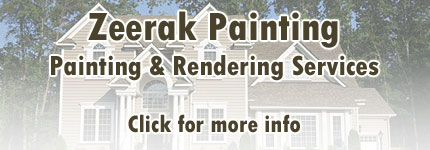 Rendering Services Dandenong
