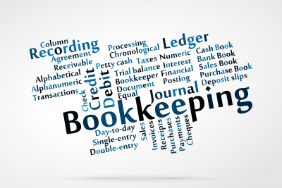 Bookkeeper Marsfield