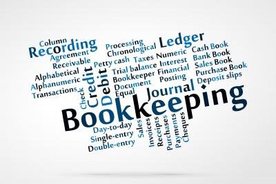 Bas North Sydney Cash Flow Sydney Bookkeeping
