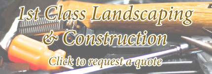 Landscaping Services Armadale