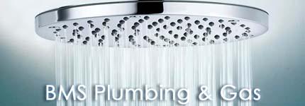 Plumbing Rockingham