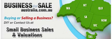 Buy and Sell Business Beachmere