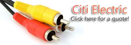 Electrical Repairs Bankstown