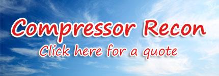 Compressor Sales Wangara