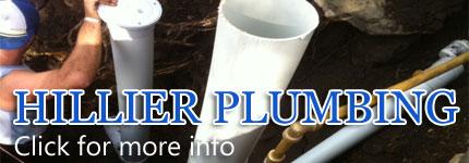 Emergency Plumber Mona Vale