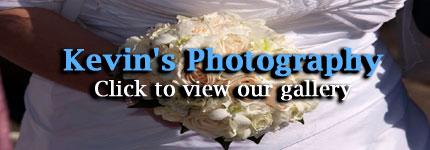 Wedding Photographer Campbelltown