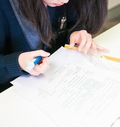 HSC Tuition Strathfield