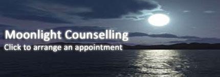Counselling Miranda