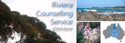 Relationship Counselling Greensborough