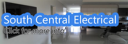 Electrical Services Seaford