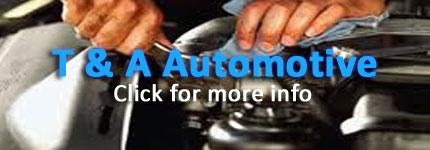 Car Repairs Bassendean
