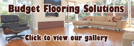 Timber Flooring Castle Hill