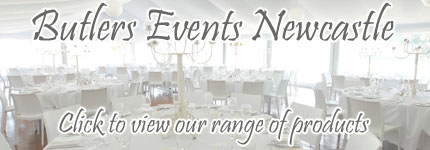 Event Hire Merewether