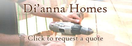 Home Renovations Chisholm