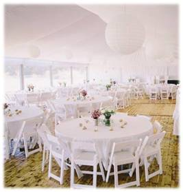 Event Hire Warners Bay