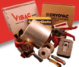 Packaging Equipment Sydney