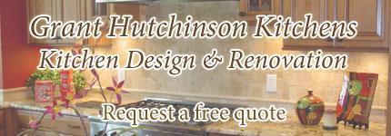 Kitchen Renovations Morphett Vale