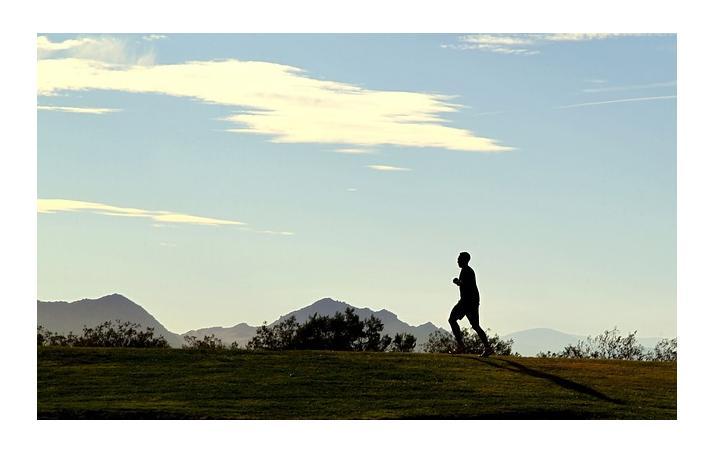 Fitness Training Edgewater