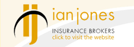 Home Insurance Hunter Valley