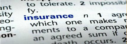 Insurance Brokers Mereweather