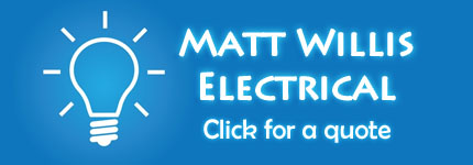 Commercial Electrical Services Sunbury