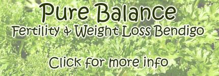 Weight Loss Bendigo